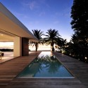House in Camps Bay / Luis Mira Architects (14) © Wieland Gleich