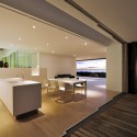 House in Camps Bay / Luis Mira Architects (12) © Wieland Gleich