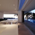 House in Camps Bay / Luis Mira Architects (11) © Wieland Gleich