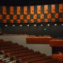 Scottsdale Center for the Performing Arts / John Douglas Architects (9)  John Douglas Architects