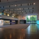 Scottsdale Center for the Performing Arts / John Douglas Architects (4)  John Douglas Architects