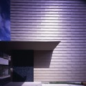 Ina no ie Residence / Horibe Naoko Architect Office (8) Kaori Ichikawa