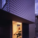 Ina no ie Residence / Horibe Naoko Architect Office (6) Kaori Ichikawa