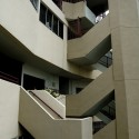 Pearl Bank Apartments / Tan Cheng Siong & Archurban (3) Photo by Jonathon Lin - http://www.flickr.com/photos/jonolist/