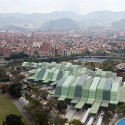 Medellin&#039;s Architectural Renaissance (4)  Iwan Baan