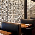 The Parlor Pizzeria / Pathangay Architects, Aric Mei, and Jennifer Mei (15)  Suad Mahmuljin - Perspectiv Studios, Aric Mei, Taube Photography