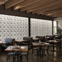 The Parlor Pizzeria / Pathangay Architects, Aric Mei, and Jennifer Mei (12)  Suad Mahmuljin - Perspectiv Studios, Aric Mei, Taube Photography