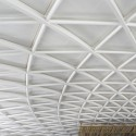 In Progress: King's Cross Station / John McAslan + Partners (1) © Hufton Crow