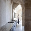 Jaffa Apartment / Pitsou Kedem Architect (25)  Amit Geron