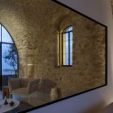 Jaffa Apartment / Pitsou Kedem Architect (14)  Amit Geron