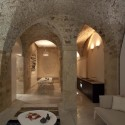 Jaffa Apartment / Pitsou Kedem Architect (12)  Amit Geron