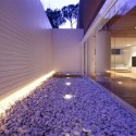 Cassia Antica / JM Architecture (25) Courtesy of JM Architecture