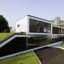 22tops / HOLODECK architects (14) © Paul Ott