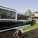 22tops / HOLODECK architects (12) © Paul Ott