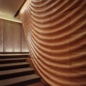 Ahmanson Founders Room / Belzberg Architects (9) © Fotoworks