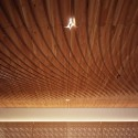 Ahmanson Founders Room / Belzberg Architects (7) © Fotoworks