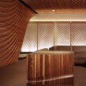 Ahmanson Founders Room / Belzberg Architects (6) © Fotoworks