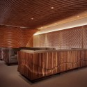 Ahmanson Founders Room / Belzberg Architects (5) © Fotoworks