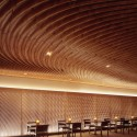 Ahmanson Founders Room / Belzberg Architects (1) © Fotoworks