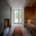 Coffou Cottage / Brininstool, Kerwin, & Lynch (5) © Chris Barrett of Hedrich Blessing