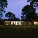 Coffou Cottage / Brininstool, Kerwin, & Lynch (2) © Chris Barrett of Hedrich Blessing