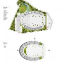 ili High School Competition Entry (9) plans 0,1