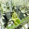 Beijing Core Area Plan / Brininstool, Kerwin, &amp; Lynch (7)  Brininstool, Kerwin, &amp; Lynch