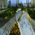 Beijing Core Area Plan / Brininstool, Kerwin, &amp; Lynch (3)  Brininstool, Kerwin, &amp; Lynch