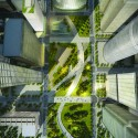 Beijing Core Area Plan / Brininstool, Kerwin, &amp; Lynch (2)  Brininstool, Kerwin, &amp; Lynch