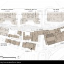 Atrisco Heritage Academy / Perkins+Will, FBT Architects (27) complex plan