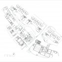 Atrisco Heritage Academy / Perkins+Will, FBT Architects (29) floor plan