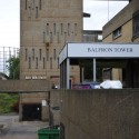 AD Classics: Balfron Tower / Erno Goldfinger (14) © Andrea of Love London Council Flats