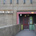 AD Classics: Balfron Tower / Erno Goldfinger (15) © Andrea of Love London Council Flats