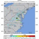 Seismic Considerations in New York City and Washington DC (1) (32) Seismic Considerations in New York City and Washington DC (1) (32)