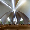 First Presbyterian Church Colorado Springs / Trahan Architects (11)  Trahan Architects