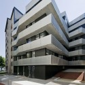 Urban Topos / HOLODECK architects (16) © Hertha Hurnaus