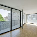 Urban Topos / HOLODECK architects (15) © Hertha Hurnaus