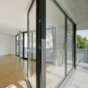 Urban Topos / HOLODECK architects (14) © Hertha Hurnaus