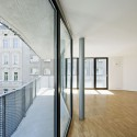 Urban Topos / HOLODECK architects (13) © Hertha Hurnaus