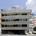 Urban Topos / HOLODECK architects (11) © Hertha Hurnaus