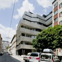Urban Topos / HOLODECK architects (10) © Hertha Hurnaus