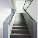 Urban Topos / HOLODECK architects (9) © Hertha Hurnaus