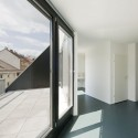 Urban Topos / HOLODECK architects (6) © Hertha Hurnaus