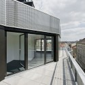 Urban Topos / HOLODECK architects (4) © Hertha Hurnaus