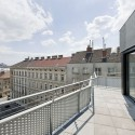 Urban Topos / HOLODECK architects (3) © Hertha Hurnaus