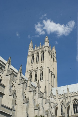 Courtesy of Washington National Cathedral (23)