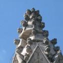 Courtesy of Washington National Cathedral (2)