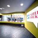 United Chicken / mode:lina architekci  (7) Courtesy of mode:lina architekci