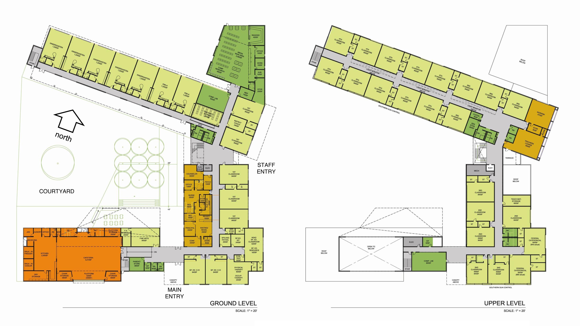 Blog besides Planning Your Store Layout further Rancher Vs 2 Story House together with 526287906437809304 in addition Uncategories Small Open Kitchen Living Room Ideas For Open Floor. on home open floor plan layouts