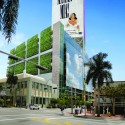 City Square Miami / ADD Inc (2) © ADD Inc